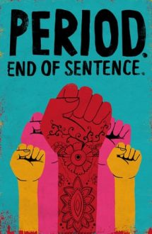 Period. End of Sentence. – Ciclul progresului (2018)