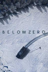 Below Zero – Sub zero (2021)