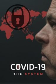 COVID-19: The System (2020)