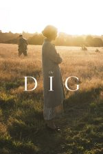 The Dig – Situl (2021)