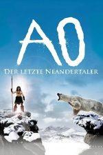 Ao: The Last Hunter – Ao: Ultimul om de Neandertal (2010)