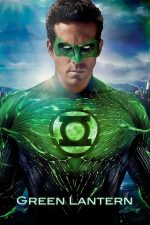 Green Lantern: Protectorul Universului (2011)