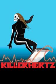 Killerhertz (2020)