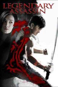Legendary Assassin (2008)