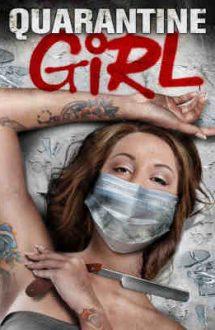 Quarantine Girl (2020)
