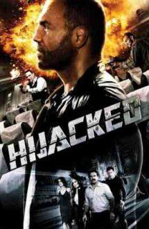 Hijacked – Avionul deturnat (2012)