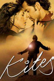 Kites – Dragoste pe fugă (2010)