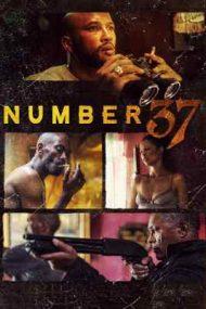 Number 37 – Numărul 37 (2018)