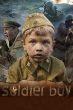 Soldier Boy (2019)