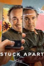 Stuck Apart – Dilema lui Aziz (2021)