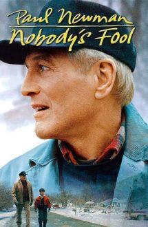 Nobody's Fool  – Prostul nimănui (1994)