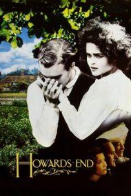 Howards End – Întoarcere la Howards End (1992)
