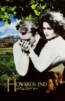 Howards End – Întoarcere la Howards End (1992)