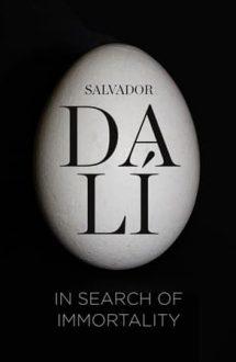 Salvador Dali: In Search of Immortality – Salvador Dali: În căutarea nemuririi (2018)
