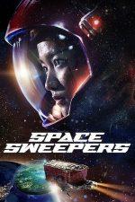 Space Sweepers – Gunoierii spațiali (2021)