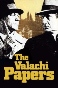 The Valachi Papers – Secretele mafiei (1972)