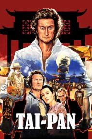 Tai-Pan (1986)
