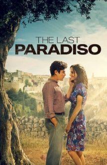 The Last Paradiso – Ultimul Paradiso (2021)