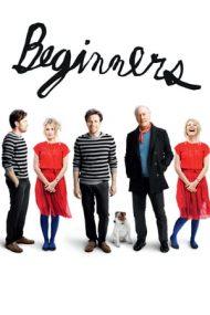 Beginners – Începători (2010)