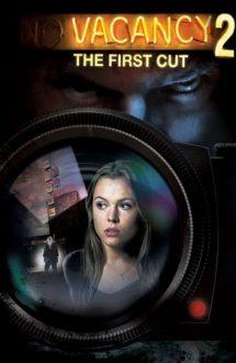 Vacancy 2: The First Cut – Motelul Groazei 2: Prima tăietură (2008)