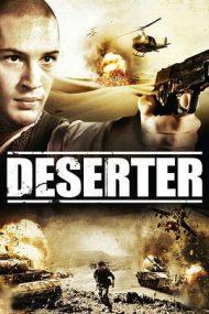 Deserter – Legiunea de Onoare (2002)