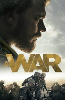 A War – Un război (2015)