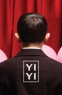 Yi Yi – Și una și două (2000)