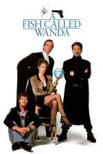 A Fish Called Wanda – Un peștisor pe nume Wanda (1988)