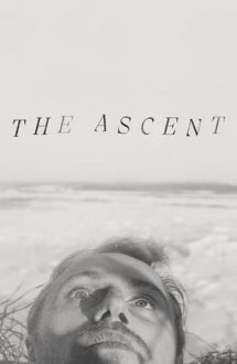 The Ascent (1977)