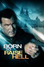 Born to Raise Hell – Născut pentru răzbunare (2010)