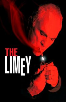 The Limey – Englezul (1999)