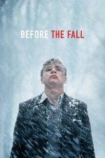 Before the Fall – Napola: Elita lui Hitler (2004)
