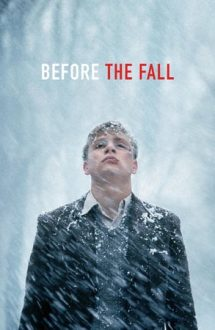Before the Fall – Napola: Elita lui Hitler (2004)