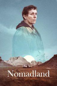 Nomadland – Ținutul nomazilor (2020)