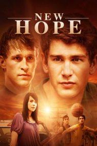 New Hope (2012)