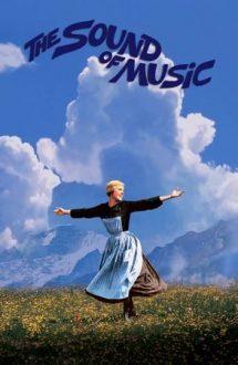 The Sound of Music – Sunetul muzicii (1965)