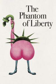 The Phantom of Liberty – Fantoma libertății (1974)