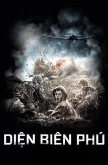 Dien Bien Phu (1992)