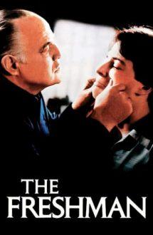 The Freshman – Novicele (1990)
