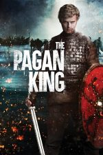 The Pagan King: The Battle of Death (2018)
