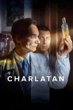 Charlatan – Șarlatanul (2020)