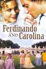 Ferdinando e Carolina (1999)