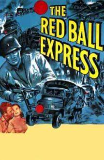 Red Ball Express (1952)