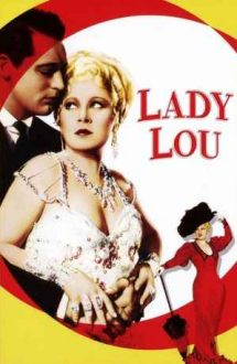 She Done Him Wrong / Lady Lou (1933)
