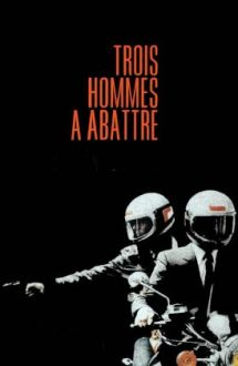 Three Men to Kill – Trei oameni periculoși (1980)