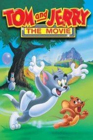 Tom and Jerry: The Movie – Tom şi Jerry: Filmul (1992)