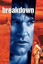 Breakdown – Dispariția (1997)