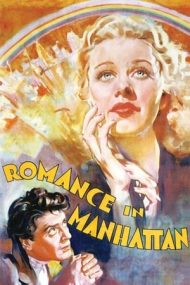 Romance in Manhattan (1935)