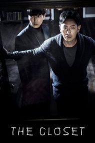 The Closet (2020)