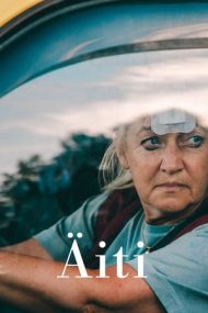 A Mother (2019)